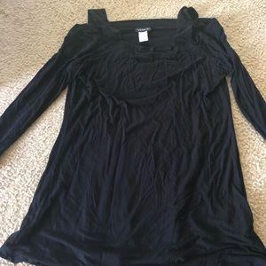 Shirt/tunic